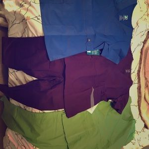 Other - Brand new!  Still with tags - Small scrubs sets